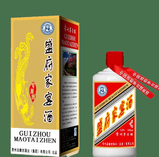 江苏南通郑氏家宴酒生产厂家服务